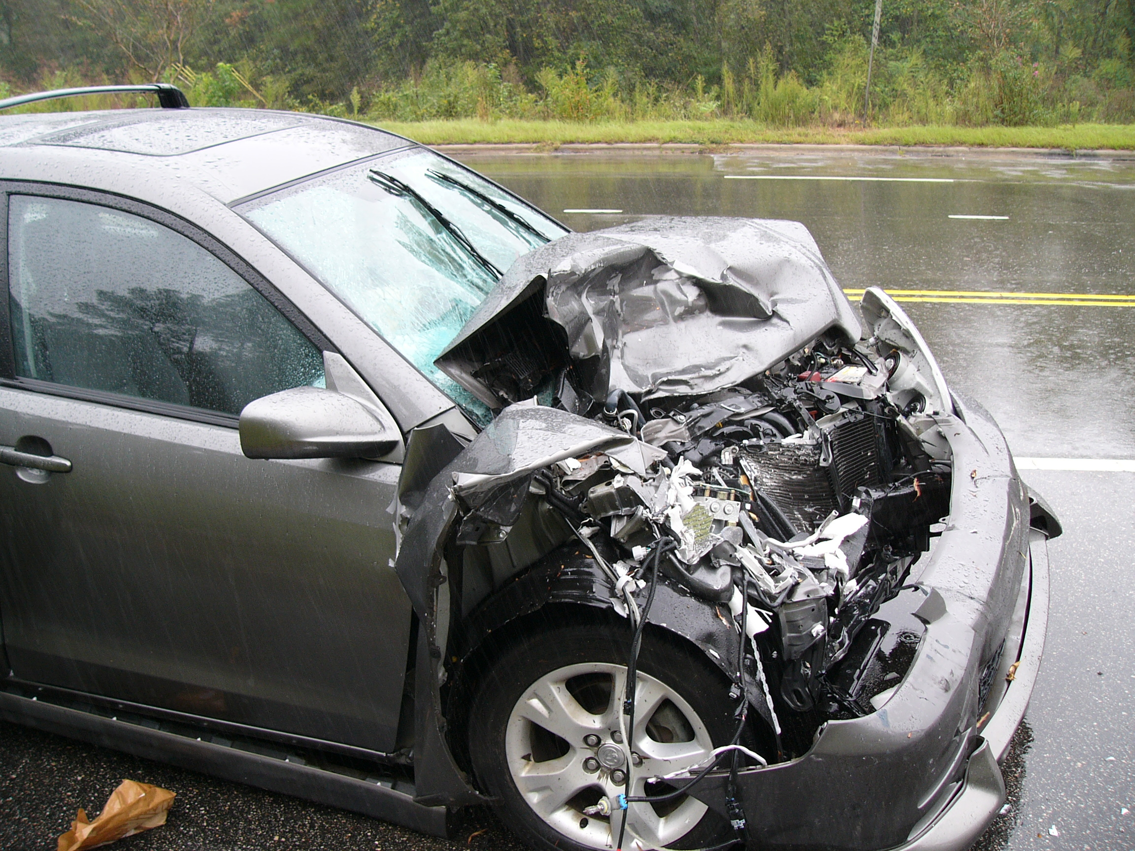 car-accident-2.jpg